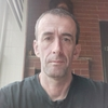 alen bilalovic, 48, г.Стамбул