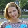 Anna Zayceva, 38, Staritsa