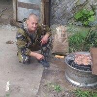 Николай, 30 лет, Рыбы, Тюмень