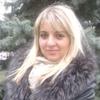 Татьяна, 26, Харків