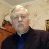Виктор, 62, г.Конотоп