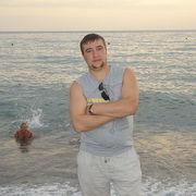 Дмитрий 41 Смоленск