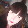 Юлия, 38, г.Быстрый Исток