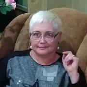 Елена 50 Горловка