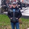 Валерий, 54, г.Махачкала