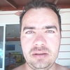 Andreas, 41, г.Нюрнберг