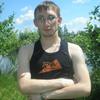 Александр, 33, г.Вороново