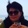 Татьяна, 56, г.Лос-Анджелес
