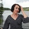 Маргарита, 40, г.Железногорск