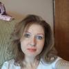 Настя, 36, г.Самара
