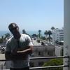 alex, 45, г.Лос-Анджелес