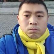 Yi 44 Пекин