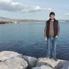 Mehmet 38, 16, г.Алматы́