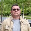 Al, 53, Nuremberg