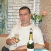 vyacheslav, 49, Kopeysk