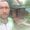 Дамир, 31, г.Кокшетау