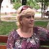 ксения, 45, г.Ужгород