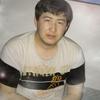 bega, 29, г.Байрам-Али