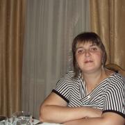 анна 41 год (Лев) Кинешма