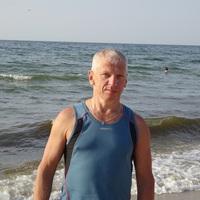 Эд, 50 лет, Овен, Калининград