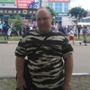 Евгений, 48, г.Тутаев