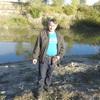 Pavel, 52, Zlatoust