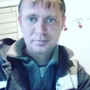 Евгений 35 Сургут