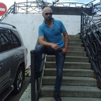 тимур, 42 года, Водолей, Владивосток