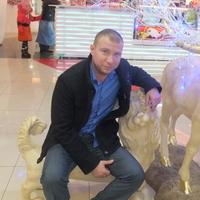 Алексей, 38 лет, Скорпион, Курск