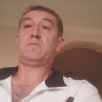 Gasa, 54 года, Рыбы, Москва