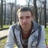Роман, 34, г.Могилев