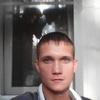 артем, 27, г.Владимир