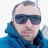 Константин Кирсанов, 35, г.Родионово-Несветайская