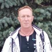 Олег Пронин 42 Керчь
