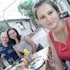 Дианочка, 17, г.Новая Каховка