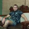 Саньок, 25, г.Львов