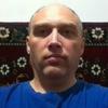 Юрий, 41, г.Краснодар