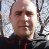 OLEG BABENKO, 47, Astoria