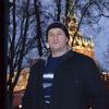 Leonid, 36, Neya