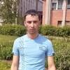 Хусин, 32, г.Ташкент