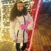 Мариечка, 28, г.Черноморск