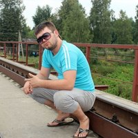 Денис, 34 года, Рыбы, Ковров