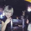 Ирина, 52, г.Алексин