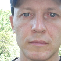 николай пархоменко, 44 года, Стрелец, Сухум