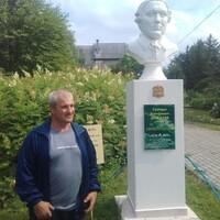 Михаил, 53 года, Дева, Добрянка