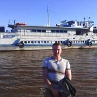 Пашка, 33 года, Рыбы, Белогорск