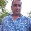 самвел, 37, г.Екатеринбург