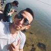 Артём, 20, г.Никополь