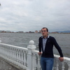 سورخاي, 24, г.Зеленоборский