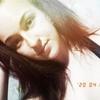 Даша, 19, Олександрія